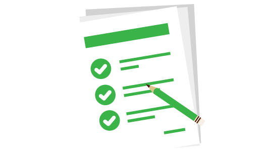 ISO 50001 Hull Energy Management Certification Checklist